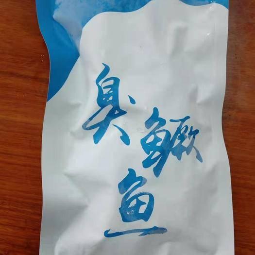 广东省佛山市南海区 本公司大量供应鲜活鳜鱼、超低温速冻原条鳜鱼、鳜鱼柳等产品