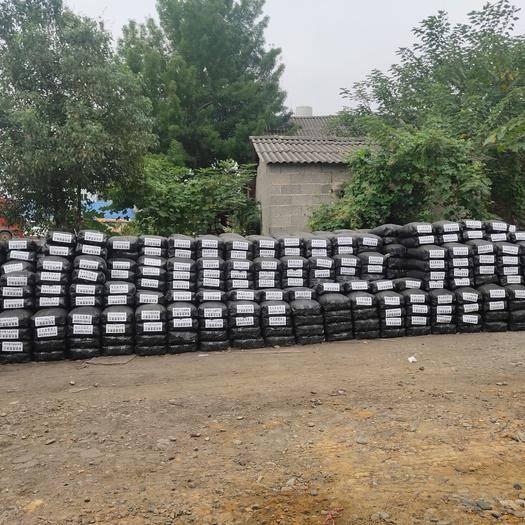 湖南省长沙市长沙县 有机质生物科技营养土