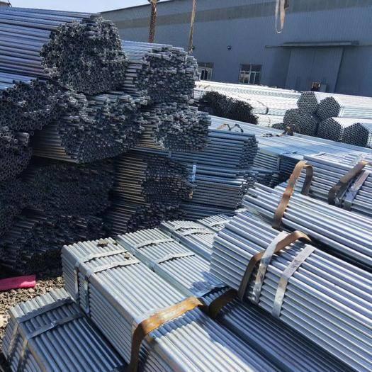 天津市静海区大棚钢管 本公司专业生产,加工,镀锌管,镀锌带管,焊管,热镀锌方矩管,