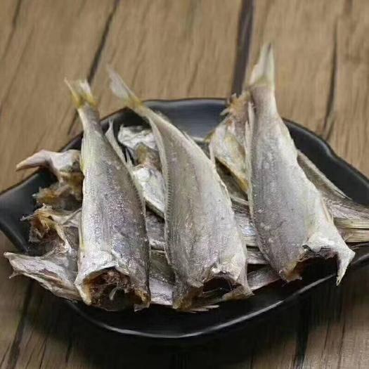 广东省广州市白云区 地摊展会热卖  小黄花鱼