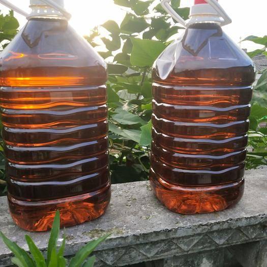 四川省眉山市洪雅县 自己家榨的纯菜籽油,货源稳定。