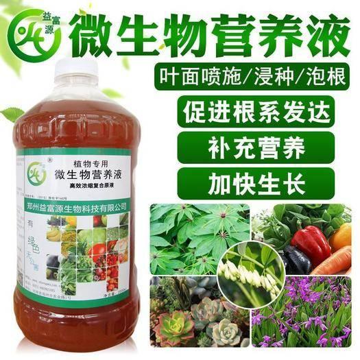 河南省郑州市金水区茶叶专用叶面肥 茶叶树营养液催芽促长一瓶可喷洒十亩地