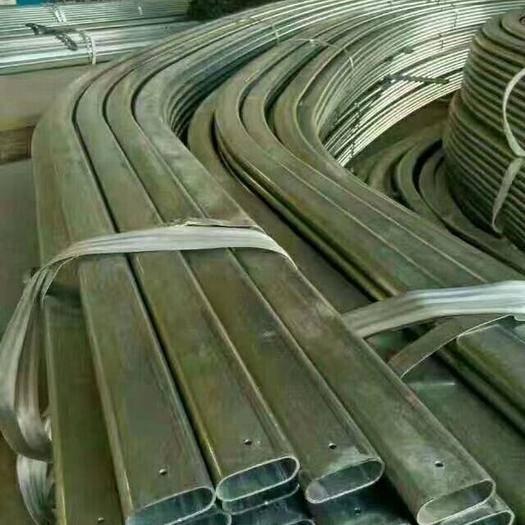 天津市静海区椭圆管骨架 椭圆管厂家