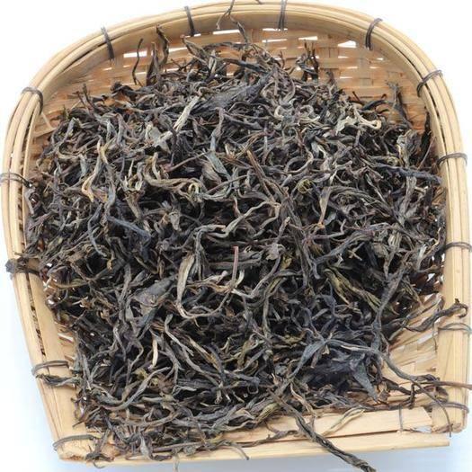 云南省西双版纳傣族自治州景洪市冰岛普洱茶 冰岛小树生茶产地直供