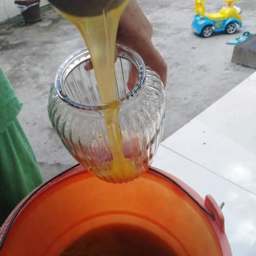 云南省普洱市孟连傣族拉祜族佤族自治县 云南真正土蜂蜜,假一赔十。