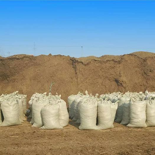 内蒙古自治区呼伦贝尔市鄂温克族自治旗羊粪 纯天然,呼伦贝尔大草原