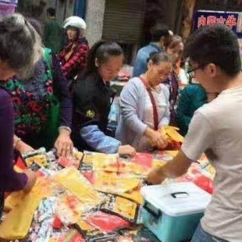 其它農資 跑江湖泰國天然乳膠手套 批1.5元一雙 500雙起批
