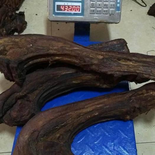 湖南省怀化市溆浦县湘西腊肉 散装 18-24个月