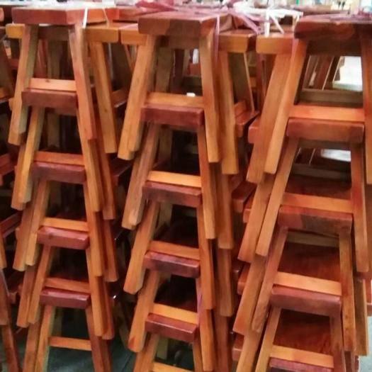 贵州省黔南布依族苗族自治州三都水族自治县板凳