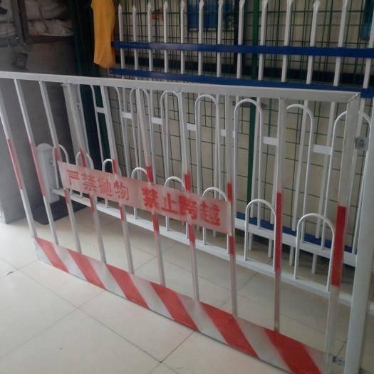 河北省石家庄市裕华区护栏网/围网 建筑围栏,基坑围栏,伸缩围栏