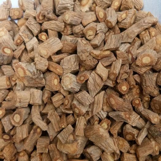 河北省保定市安国市 防风内蒙段选货无硫高含量质好 24小时发货
