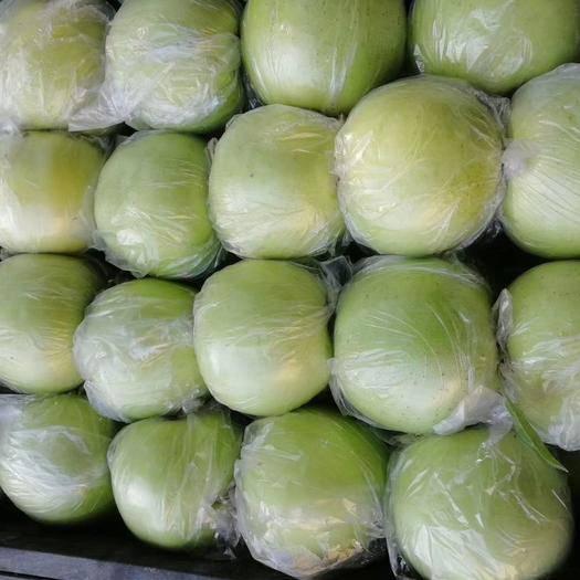 河北省石家莊市晉州市 印度青蘋果大量上市蘋果印度脆甜多汁產地年后發貨