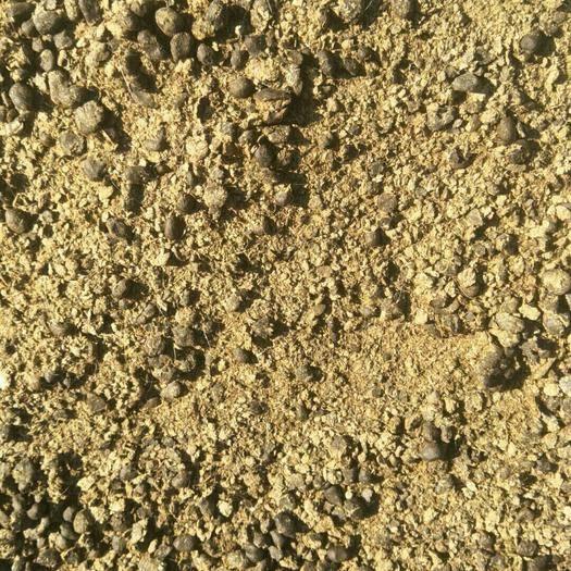 福建省漳州市平和县 内蒙古纯天然草原散养羊粪