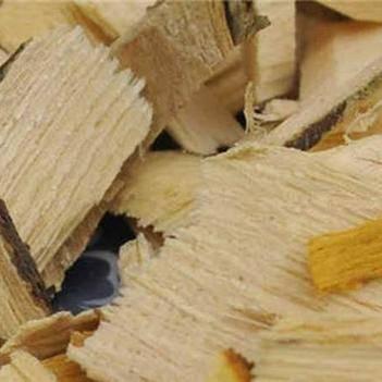 苦木 冷背品種 產地貨源 平價直銷 代打粉 袋裝