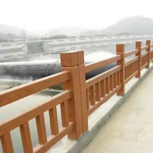 江西省吉安市遂川縣包裝工 建國70周年 為美麗鄉村建設添磚加瓦