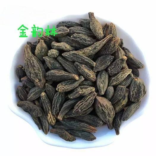 河北省保定市安國市 西青果 正品 產地廣西 平價直銷代打粉 無硫 袋裝