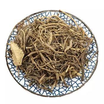 藜蘆 正品 產地貨源 平價直銷 代打粉 無硫袋裝