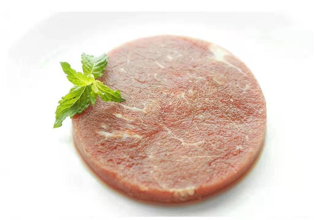 [牛排批发] (生鲜)大希地黑椒牛排价格43元/斤