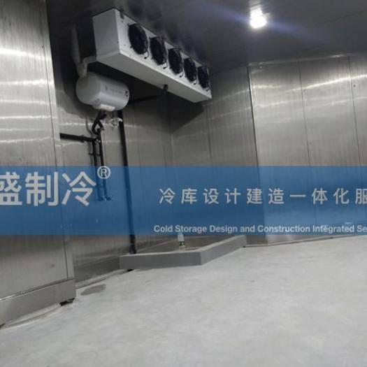 上海市浦東新區冷藏庫租賃 農產品冷庫建造