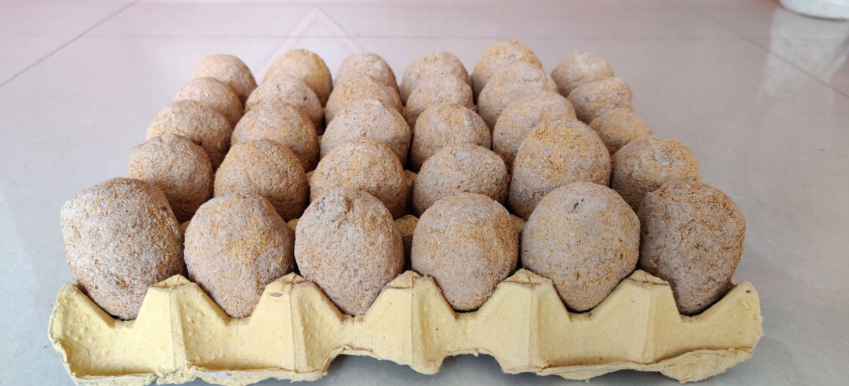 [松花鸭蛋批发]松花鸭蛋 松花蛋,裸蛋价格650元/箱
