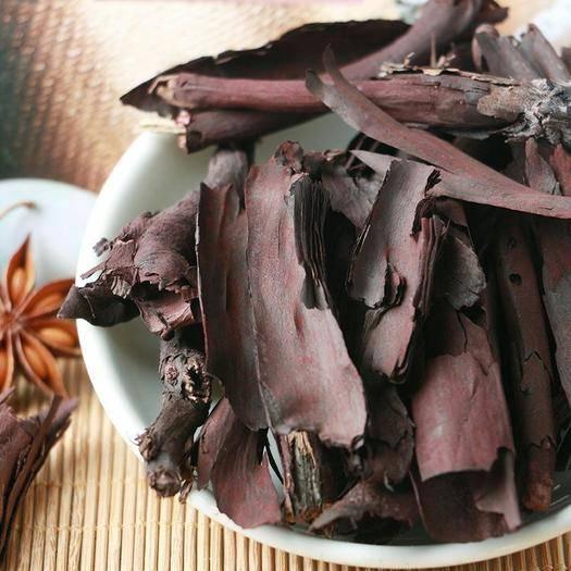 河北省保定市安国市紫草 进口硬 批发零售一公斤起包邮