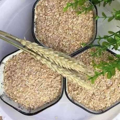 山东省枣庄市峄城区 大量供应麸皮、玉米渣
