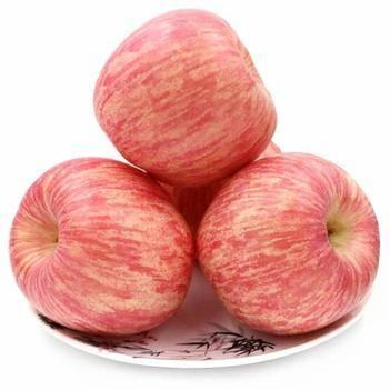 甘肅大蘋果