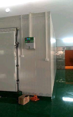 廣東省佛山市南海區冷藏庫租賃 廣州佛山小型冷庫出租 交通方便 單獨使用安全可靠