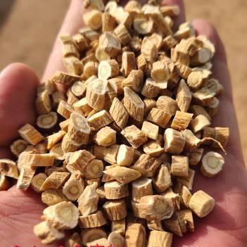 内蒙古道地黄芪,无杂无红,保含量
