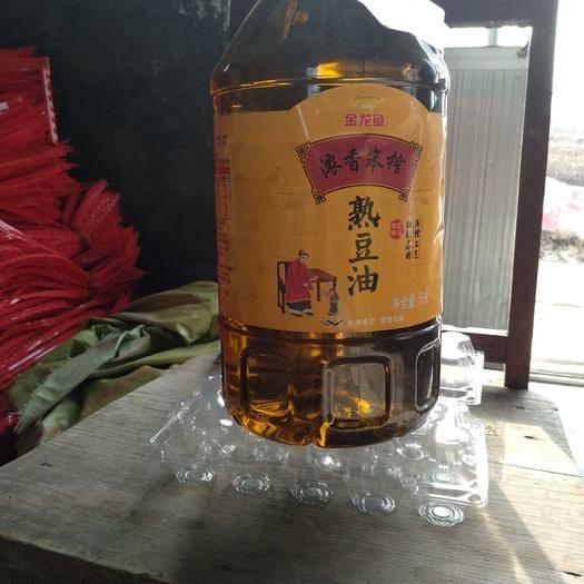 山东省泰安市东平县透明盒 透明10枚抗压蛋托,量大优惠