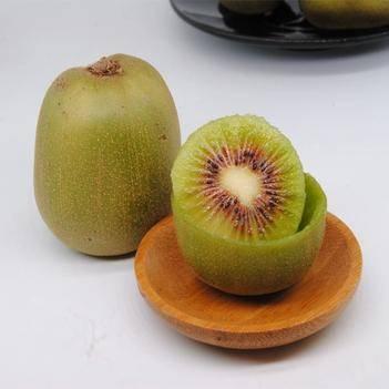 四川紅心獼猴桃開始發貨5斤大果24枚包郵僅38.9