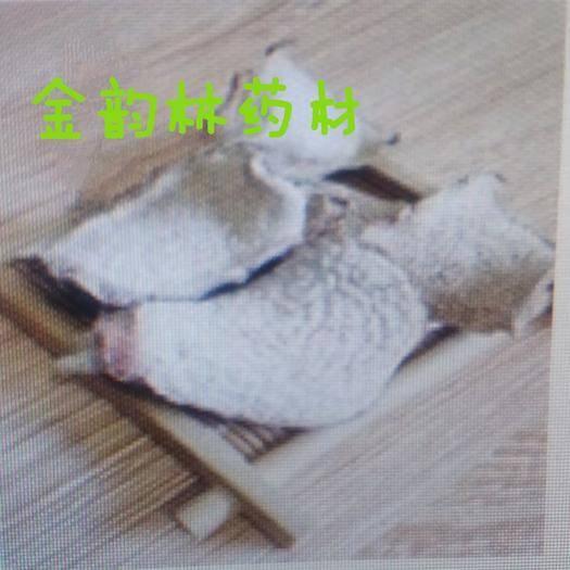 河北省保定市安国市药用魔芋 蛇六谷 冷背品种 平价直销代打粉 袋装 包邮