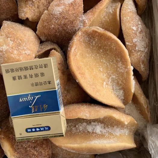 山东省烟台市芝罘区黄金鲍鱼 黄金鲍螺