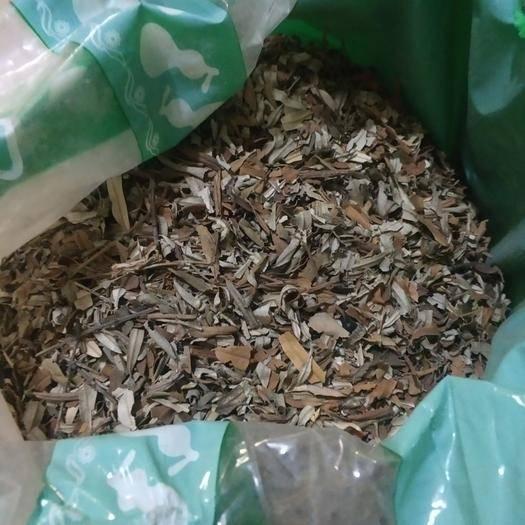 河北省保定市安国市沙棘叶 冷背品种 产地货源 平价直销 无硫 袋装 包邮