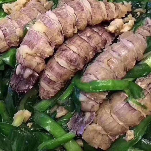 山東省威海市乳山市 皮皮蝦 皮皮蝦肉全部鮮活速凍