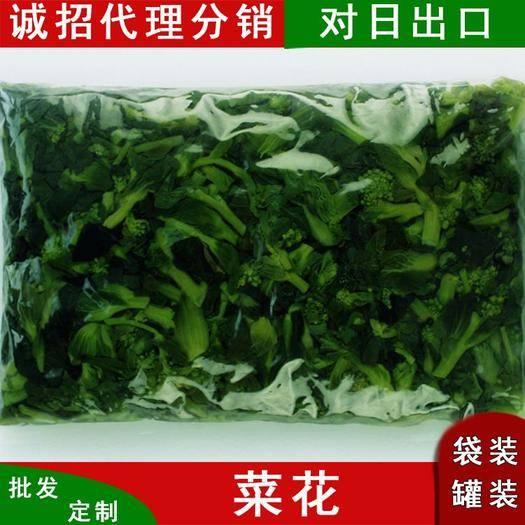 福建省南平市建陽區 工廠供應1兩以下一級油菜花農工種植露天種植花冠小油菜