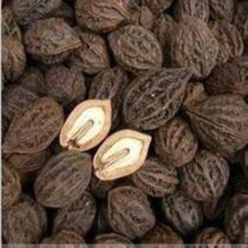 吉林省吉林市磐石市 东北野生山核桃,营养价值极高!纯野生的绿色食品!