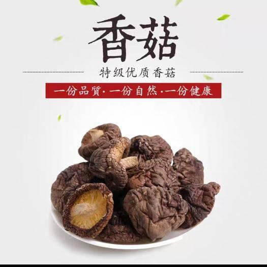 福建省宁德市古田县普通香菇 我们的宝贝都是大山深处的农家自己生产的