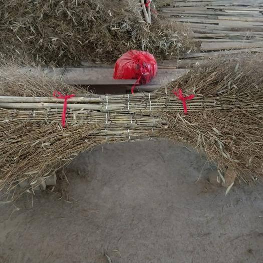 江苏省无锡市宜兴市扫把 城市公共事业用大扫