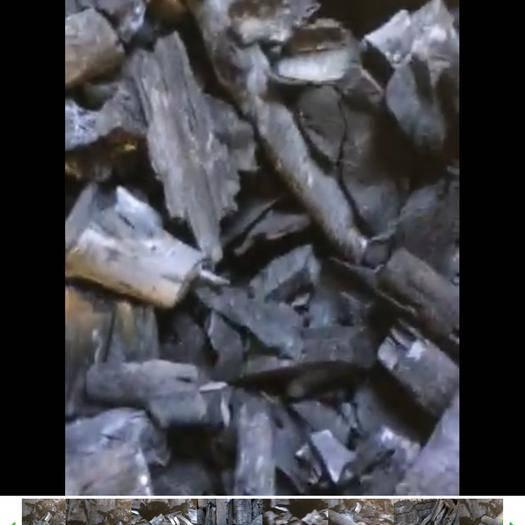 内蒙古自治区赤峰市元宝山区 l硬杂木烧烤木炭,