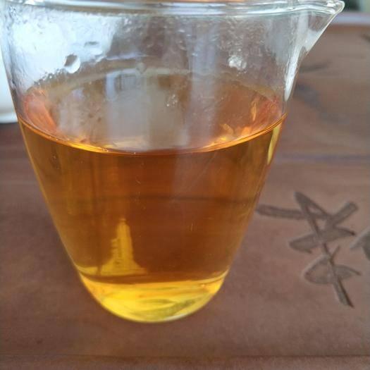 福建省南平市武夷山市金牡丹野茶 野茶小种金牡丹