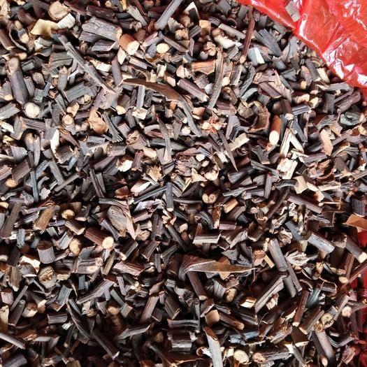 廣西壯族自治區梧州市藤縣 生切桂枝尖,規格2-4,貨不多只剩下2噸左右了,