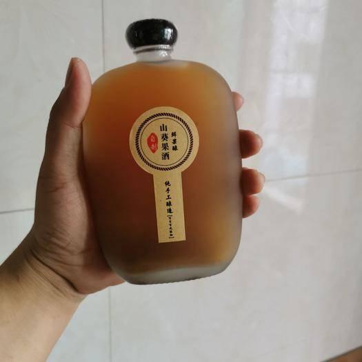 重庆市荣昌区葡萄原汁 鲜果酿   山葵果酒   柠檬酒  葡萄酒   猕猴桃酒