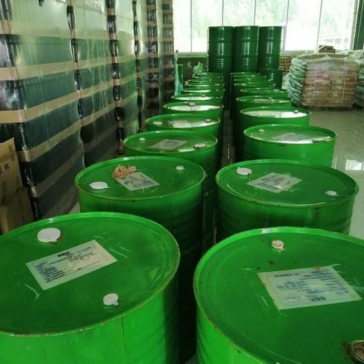 河南省安阳市汤阴县 厂家直销百分百无添加纯红花籽油 散油  支持贴牌代加工。