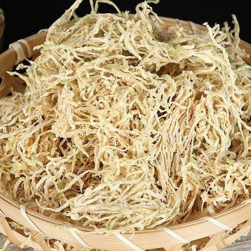 河北省滄州市運河區干蘿卜 精品白蘿卜,全民健康菜,干白蘿卜絲,廠家直銷全國常年供應。