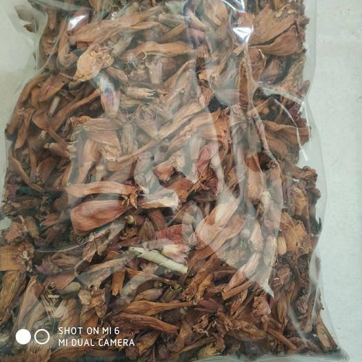 河北省保定市安国市凌霄花 花茶系列 产地货源 平价直销无硫 袋装 包邮