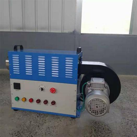 河北省石家莊市藁城區烘干機 烘干糧食用的高溫熱風機