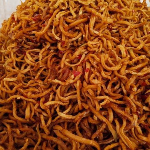廣西壯族自治區南寧市橫縣醬木瓜絲 木瓜蜜絲一件代發,歡迎批發