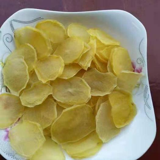 湖北省恩施土家族苗族自治州利川市馬爾科土豆 土家洋芋塊塊