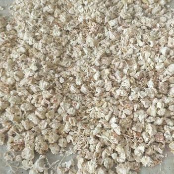 玉米芯顆粒